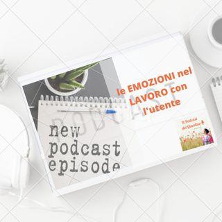 Come educare alle emozioni