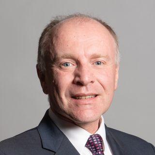 MP Marco Longhi (Tories): Potevamo far rispettare di più le regole