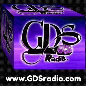 GDS radio 🎧