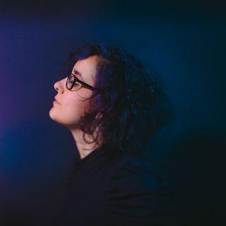 In Conversation With US-Based Gospel Artist - Amanda Danzinger