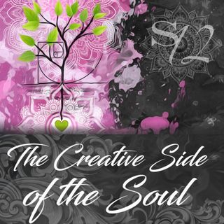 Session 12: The Creative Side of the Soul