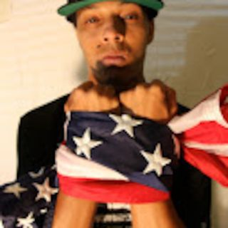 Artist Spotlight - N-Pire Da Great