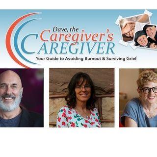 Jill Armijo, Caregiver to Her Vet Husband PTSD