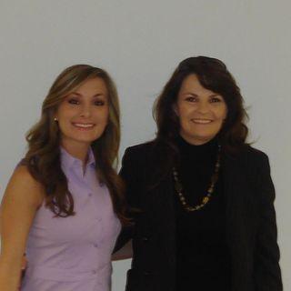 Shapiro, Hurst & Associates, LLC.