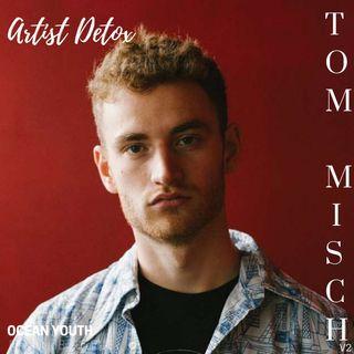 Tom Misch- Artist Detox