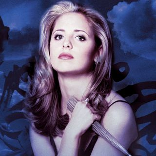 L'Adattamento di Buffy The Vampire Slayer