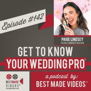 Episode 142 (Paige Lindsey, Paige Lindsey Design)