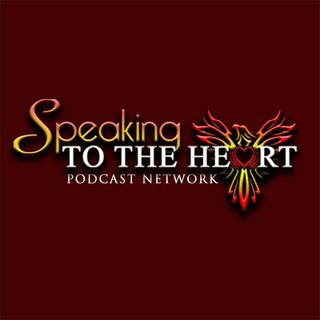 Speaking To The Heart Network
