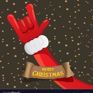 aquela playlist #1131 #christmas #natal #stayhome #wearamask #animaniacs #dot #wakko #yakko #grogu #ps5 #xbox #witcher #feartwd #thechild