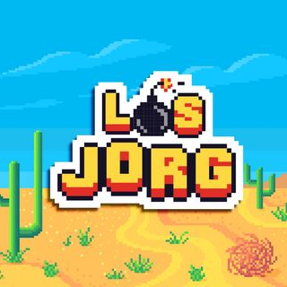 Ep 32 - Jorgpinión: Made in RD/Marca País  ft. Daw Guzmán