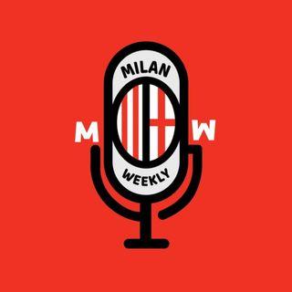 Milanismo World Wide Ep. 44 Milan Club Malaysia