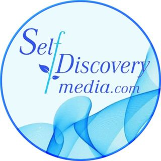 Self Discovery Media Network