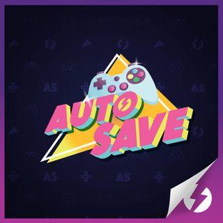 Auto Save: A Teaser!