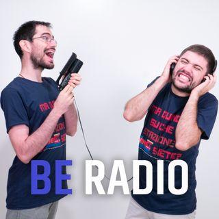 Be Radio!