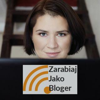 Blog: Jak zarabiać na blogu? (PL)