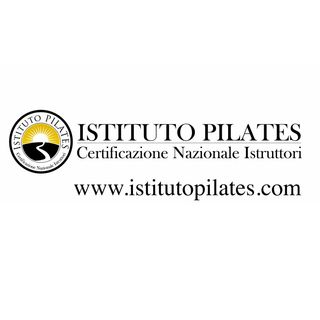 Podcast Istituto Pilates - 01