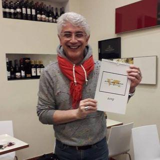 INTERVISTA ANDREA BERNARDONI - ACADEMYA LINGUE E VICENPRESIDENTE SCUOLE LICET