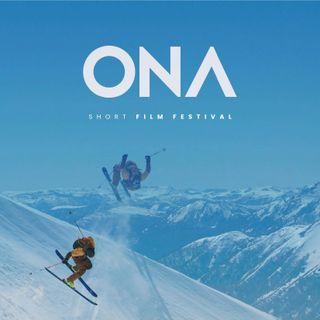 Un vero cinema outdoor: ONA Short Film Festival