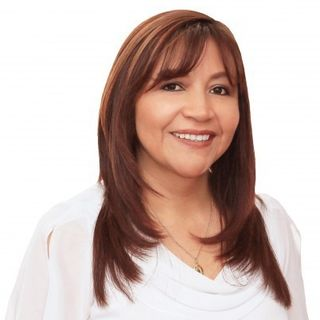 Teresa Enríquez Rosero
