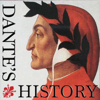 Dante's History