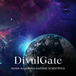 DivulGate