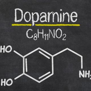 DEHB ve Dopamin