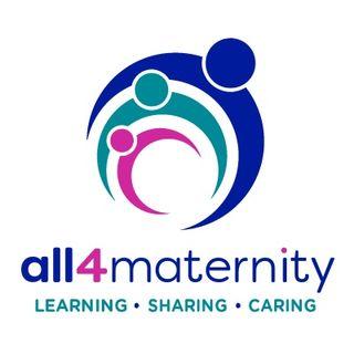 All4Maternity