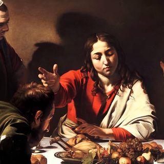 Salvation Meal Plan