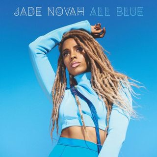 Jade Novah - La Terra è piatta