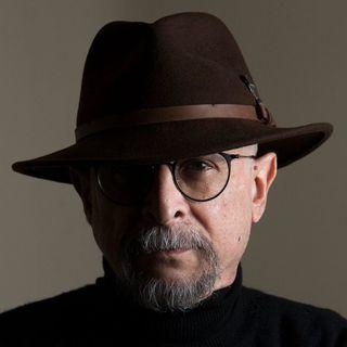 Mariano Manín Gómez García