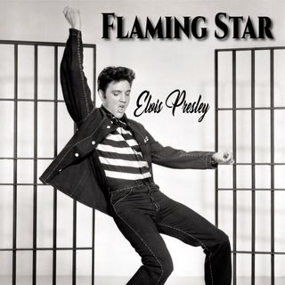 Especial ELVIS PRESLEY FLAMING STAR 2019 Classicos do Rock Podcast #ElvisPresley #FlamingStar #avengers #thanos #thor #ironman #loki #got