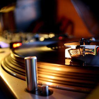 Wayne discusses modern ways to play your vinyl
