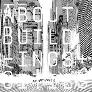 55 — Katsuhiro Otomo's 'Akira' — 3/3 — Good for Health, Bad for Education