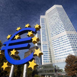 L'Ue e i grandi dossier dell'economia