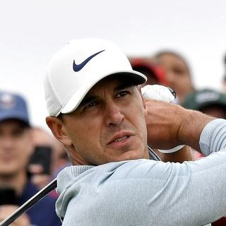 FOL Press Conference Show-Thurs June 20 (Travelers-Brooks Koepka)