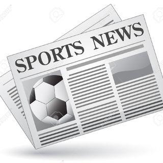 TG Sport del 12/4/2019 di Marco da Udine Pt.1