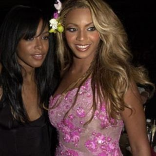 Episode 11-Beyonce vs Aaliyah -Who's Better? A Deeper Look!