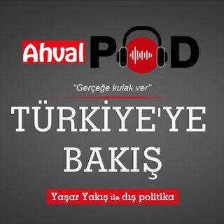 Yaşar Yakış: Dünyada bu kadar büyük kitle teşkil edip de devleti olmayan tek halk Kürtler