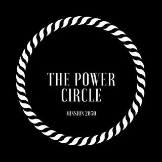#americancoach - The Power Circle