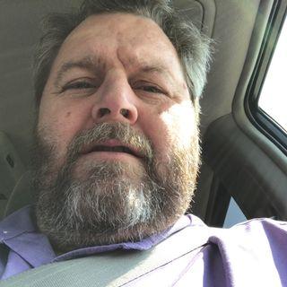 Episode 3-pastor Rick Show show