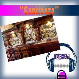 Cantinazo