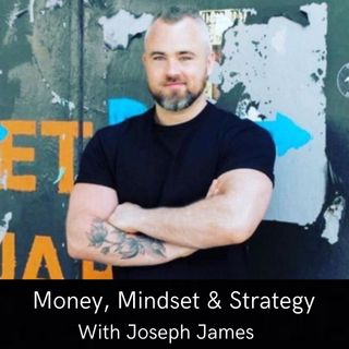 Episode #7- Healthy money boundaries