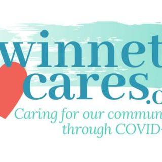 Gwinnett Cares To Host Virtual Health Summit On Wednesday