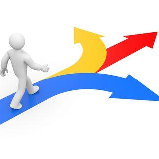 Determinism, Predestination, Free Will, & Preforeordestination - TTC #3