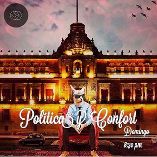 Politica y Confort 12