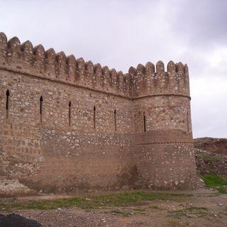 Kirkuk, dagli Assiri ai turchi