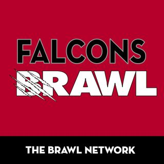 Falcons Brawl Ep. 6 - Reports are the Falcons have their men: Fontenot & Smith. Did they get it right?