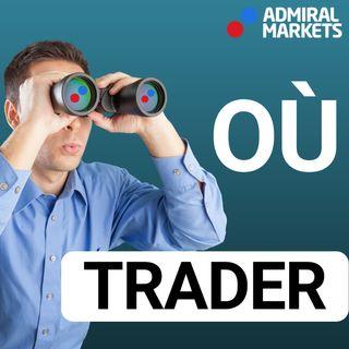 Où Trader en 2021 🧐 Choisir son Broker (Trading Débutant #2)