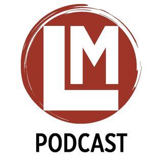 Landscape Management Podcast