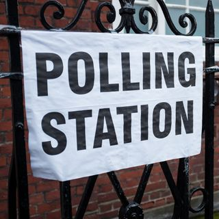 Get ready for a December general election
